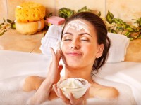 Unipakkaus – Aasialainen keino ravita ihoa yön aikana