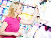 185 tuotteen lista kaikista myrkyllisimmistä kosmetiikoista!
