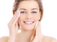 Miten iho puhdistetaan huolellisesti?