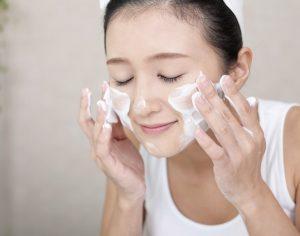 Mistä korealaisista ihotuotteista voi olla hyötyä?